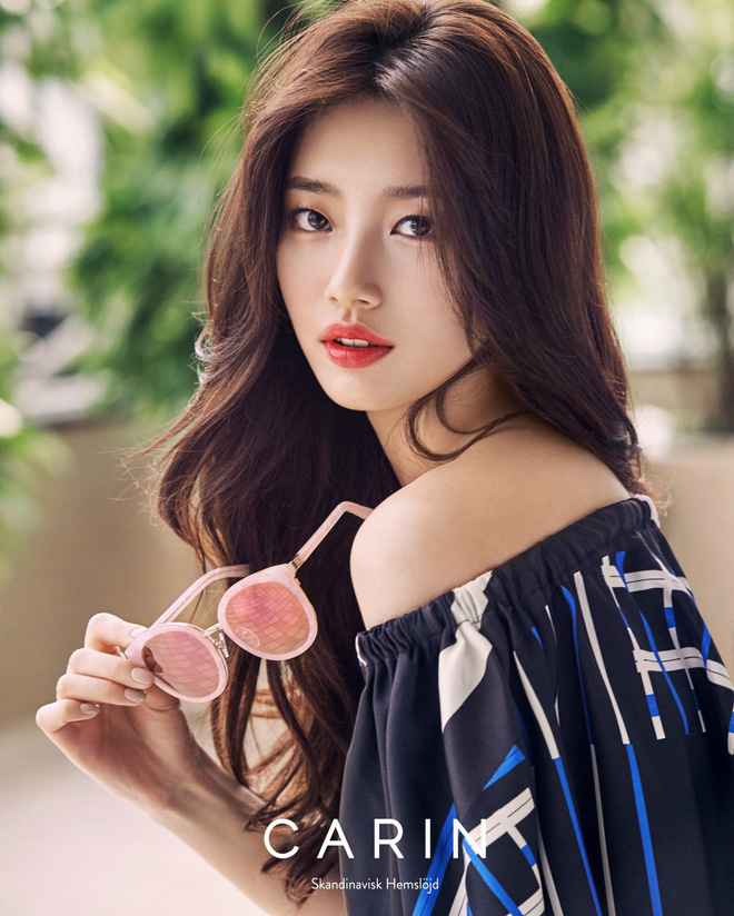 10 cặp đôi Hàn ai cũng mong một lần sánh đôi trên màn ảnh - hợp tác chắc chắn sẽ hot! (Phần 1) - Hình 2