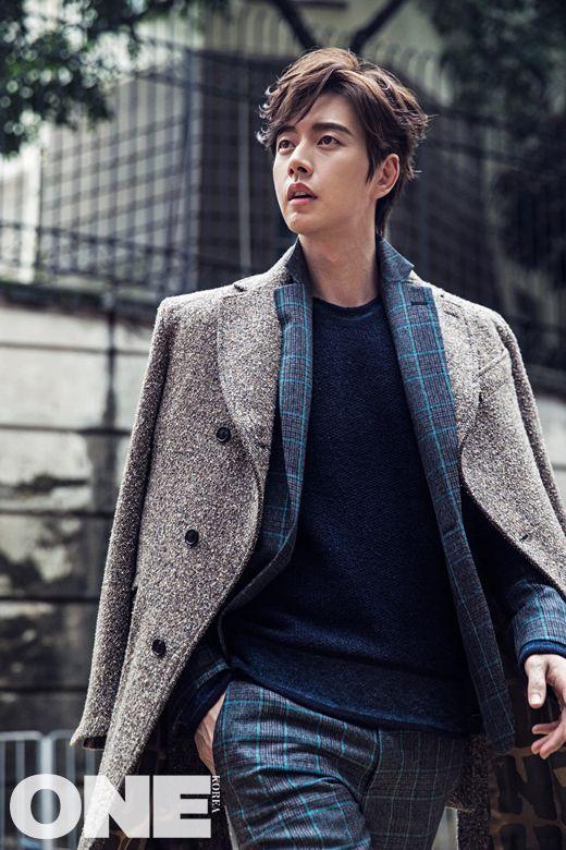 Lee Byung Hun, Lee Seung Gi, Jung Hae In và hàng loạt sao lớn sẽ xuất hiện tại Asia Artist Awards 2018! - Hình 4