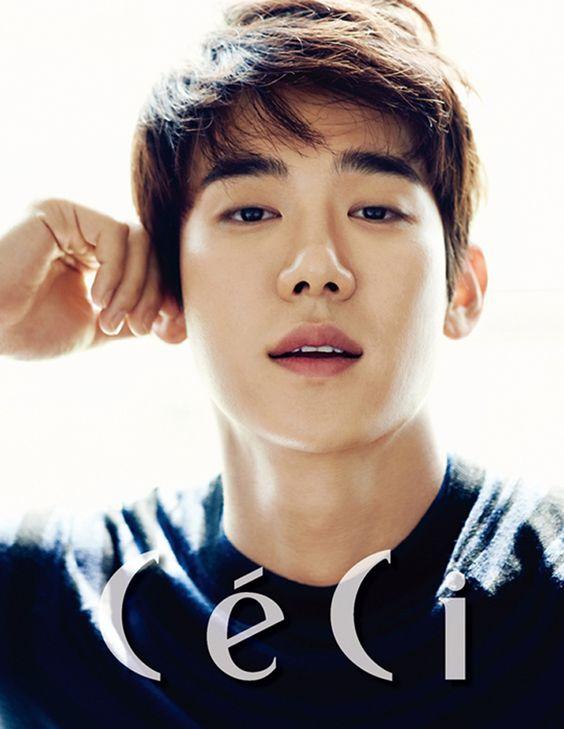 Lee Byung Hun, Lee Seung Gi, Jung Hae In và hàng loạt sao lớn sẽ xuất hiện tại Asia Artist Awards 2018! - Hình 3
