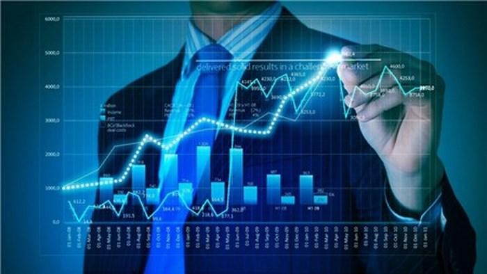 Thị trường chứng khoán phái sinh: Những điều cần biết trước khi tham gia - Hình 1