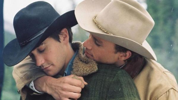 Top 5 phim tình cảm khiến khán giả tan nát cõi lòng - Hình 3