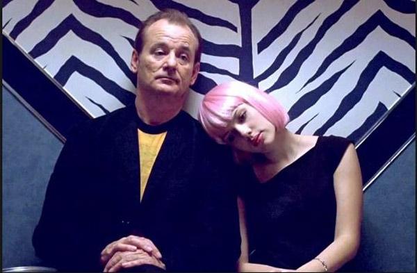 Top 5 phim tình cảm khiến khán giả tan nát cõi lòng - Hình 2