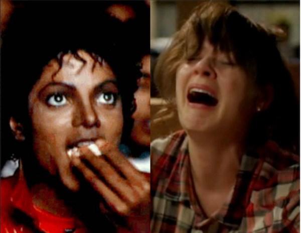 9 bức ảnh hài hước về sự khác biệt giữa trước và sau khi làm mẹ - Hình 9