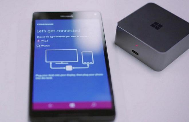 Một sợi cáp trên Note9 chưa là gì, Samsung đang muốn mở Dex mode mà không cần dây, Galaxy S10 sẽ là model đầu tiên có tính năng này? - Hình 2