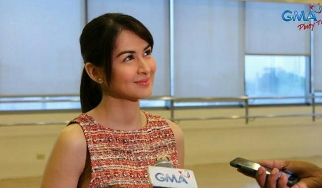 Mỹ nhân đẹp nhất Philippines béo lên rõ rệt khi mang thai lần hai - Hình 1