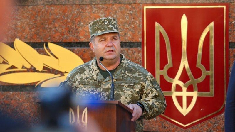 NATO từ chối đề xuất tham dự cuộc họp chung của Bộ trưởng Quốc phòng Ukraine - Hình 1