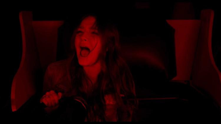 Ra rạp xem gì tháng 10: Venom và A Star Is Born xuất quân, hai phim Việt có đủ mạnh dẫn đầu phòng vé? - Hình 11