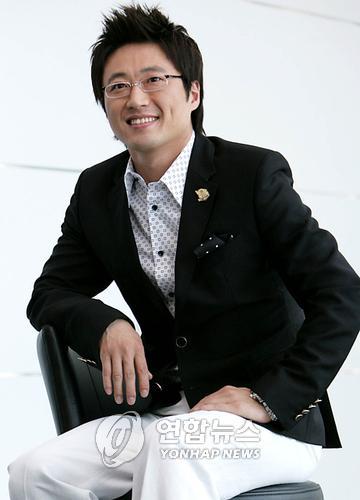 Tài tử Chuyện tình Paris Park Shin Yang cặp kè với Go Hyun Jung trong phim mới của KBS - Hình 3