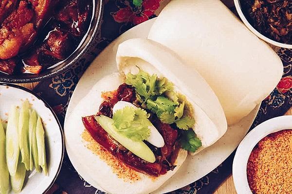 Khám phá những món ngon khó cưỡng của ẩm thực Đài Loan - Hình 4