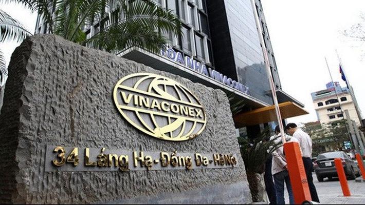 SCIC sắp đấu giá công khai gần 255 triệu cổ phần Vinaconex - Hình 1