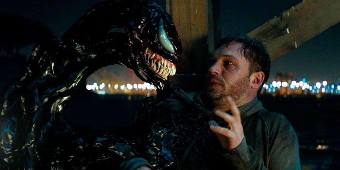 Venom phá vỡ kỷ lục doanh thu mở màn tháng 10 từ trước tới nay - Hình 5