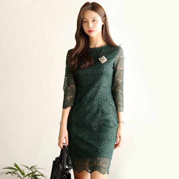 10 tip chọn trang phục giúp nàng sang chảnh, thần thái hơn hẳn - Hình 4