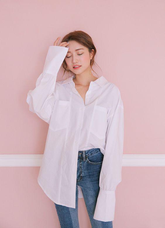 10 tip chọn trang phục giúp nàng sang chảnh, thần thái hơn hẳn - Hình 9