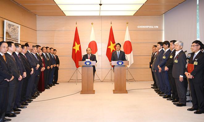 Các nước Mekong ủng hộ chiến lược Ấn Độ - Thái Bình Dương của TT Abe - Hình 2
