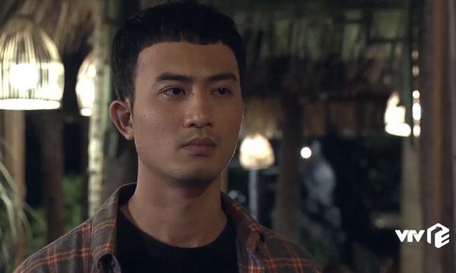 Đi chơi về bị mẹ cấm cửa, bạn trẻ ngã ngửa khi biết nguyên nhân là do anh Cảnh trong Quỳnh búp bê vừa chết - Hình 3