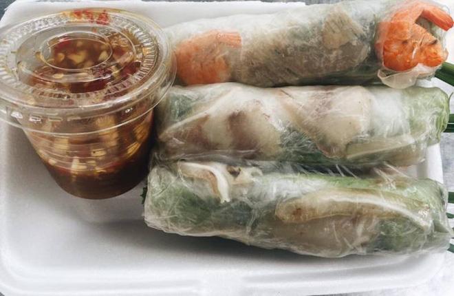 Đừng bảo mình sành ăn nếu không biết mấy món giòn giòn, sật sật từ tai heo ở Sài Gòn này - Hình 13