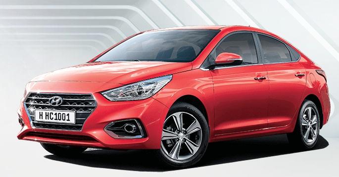 Gần 3.000 người Việt đã mua 2 chiếc ô tô &'hot' này của Hyundai trong tháng 9 - Hình 2