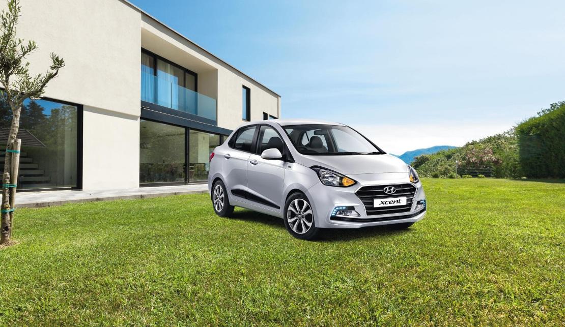 Gần 3.000 người Việt đã mua 2 chiếc ô tô &'hot' này của Hyundai trong tháng 9 - Hình 1