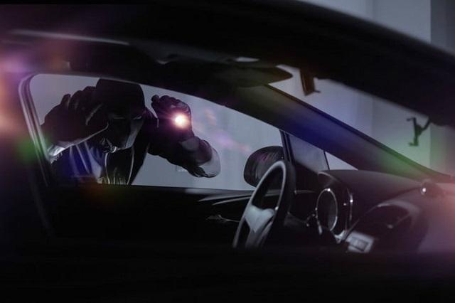 Top 5 thiết bị chống trộm xe hơi hữu ích nhất - Hình 3