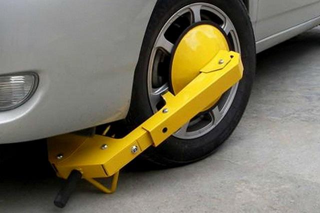 Top 5 thiết bị chống trộm xe hơi hữu ích nhất - Hình 2