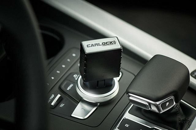 Top 5 thiết bị chống trộm xe hơi hữu ích nhất - Hình 5