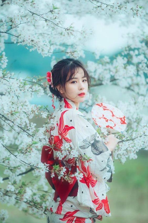 Tử vi Nhật Bản (9/10) của 12 con giáp: Tuổi Tý may mắn, Tuổi Sửu đào hoa - Hình 4