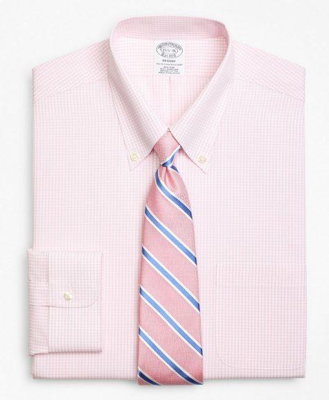 Phong cách thời trang: 7 ngày lịch lãm cùng sắc hồng - Hình 2