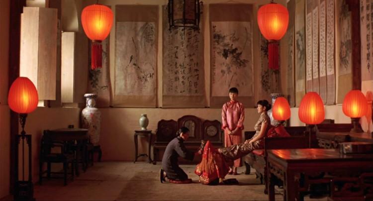 Top 100 bộ phim nước ngoài hay nhất mọi thời đại, Hàn Quốc lép vế hoàn toàn trước Trung Quốc và Nhật Bản - Hình 2