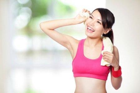 5 việc nên làm để phòng tránh nguy cơ tăng cân vào mùa đông - Hình 2