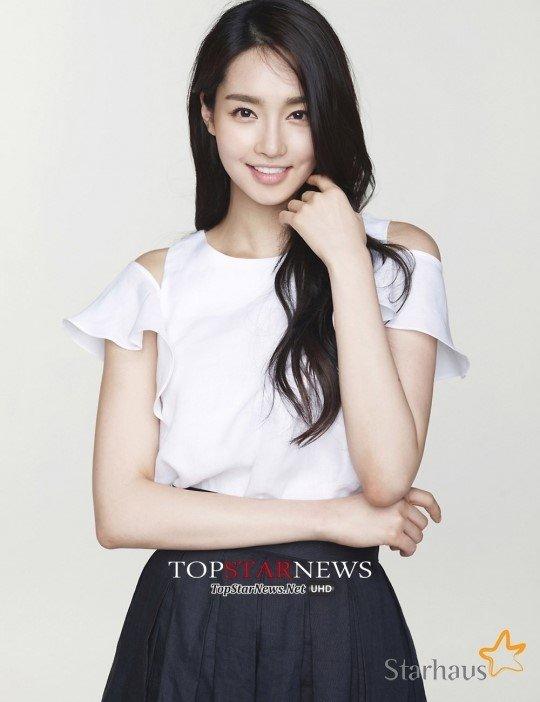 'Choáng váng' khi 'Romance Supplement' của Lee Jong Suk và Lee Na Young âm thầm kết nạp dàn cast tài sắc vẹn toàn, có cả cựu Hoa hậu Hàn Quốc - Hình 6