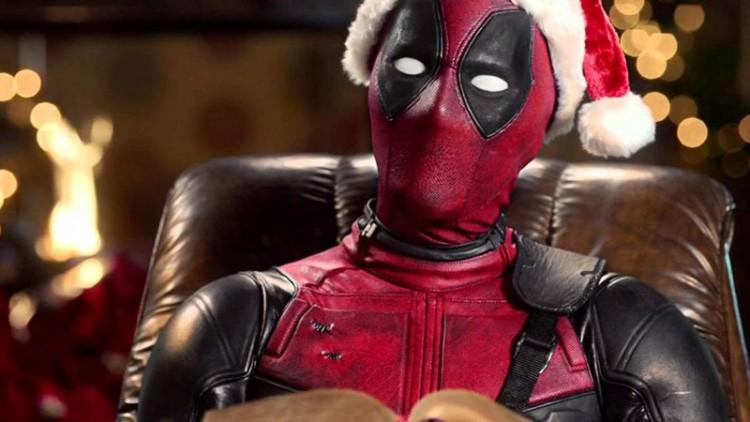 Deadpool 2 được remake thành phiên bản cho lứa tuổi teen để gây quỹ từ thiện cho bệnh nhân ung thư - Hình 2