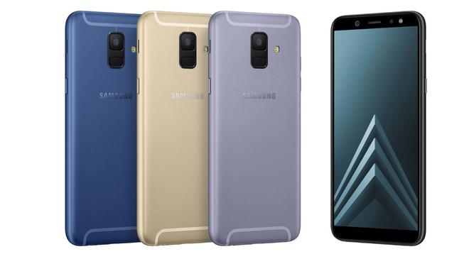 Galaxy Note 9 cùng loạt sản phẩm Samsung đạt giải Thiết kế Ấn tượng tại CES 2019 Innovation Wards - Hình 9