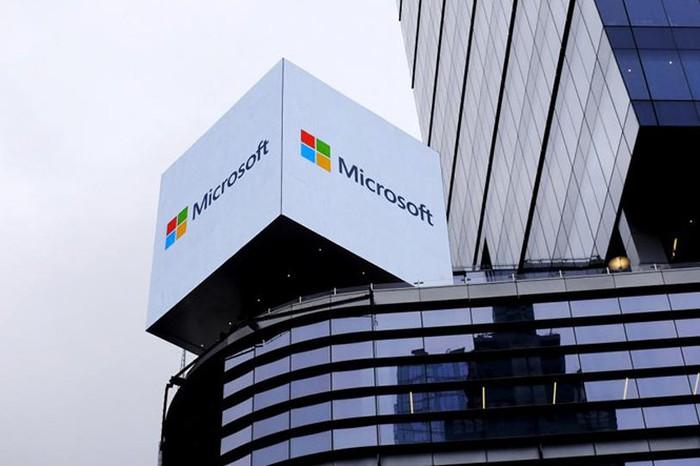 Microsoft đưa internet về vùng nông thôn Mỹ - Hình 1