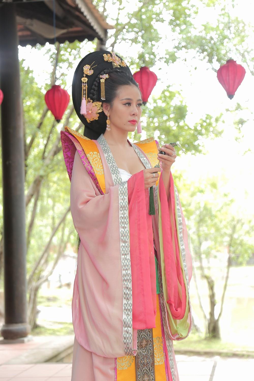 Showbiz Việt nhộn nhịp web drama, cả làng hài đổ xô đi đóng phim chiếu mạng - Hình 9