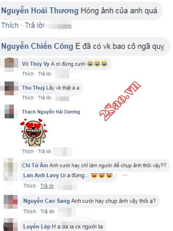 Bất ngờ trước nhan sắc và danh tiếng không thể đùa với cô dâu hờ của hotboy Minh Châu - Hình 3