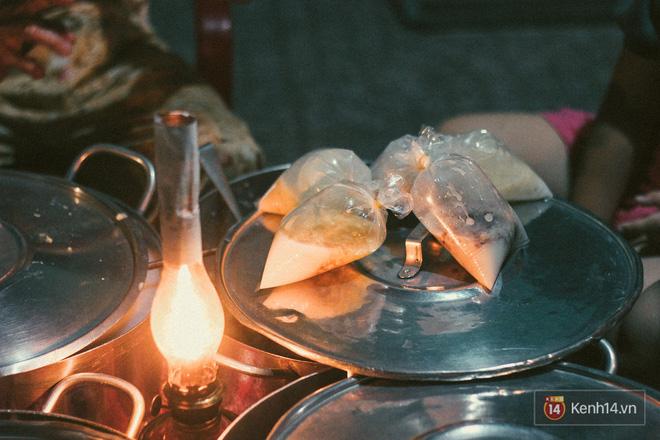 Những quán chè mở đến tận khuya muộn dành cho team thèm ngọt về đêm ở Sài Gòn - Hình 4