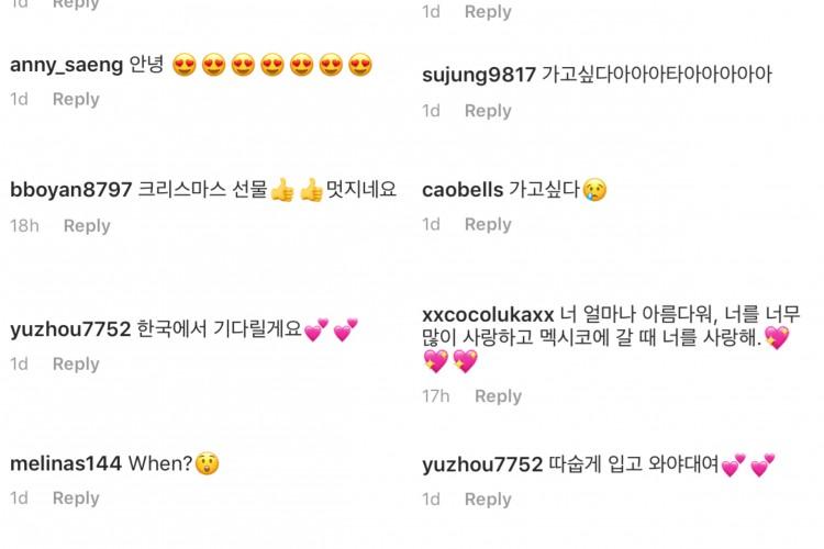 Phim đam mỹ Tình cờ yêu tổ chức fan meeting tại Hàn Quốc, người hâm mộ quốc tế gato - Hình 2