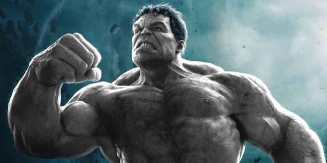 10 sự thật thú vị ít người biết về ông trùm của những siêu anh hùng - Hình 2