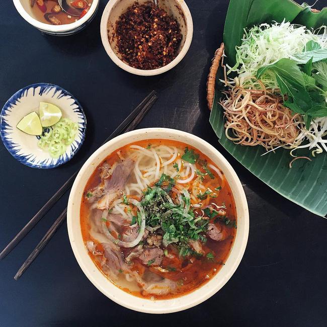 5 quán ăn chuẩn vị cơm nhà, decor xinh xắn cho những lúc chán quà thèm cơm ở Đà Lạt - Hình 15