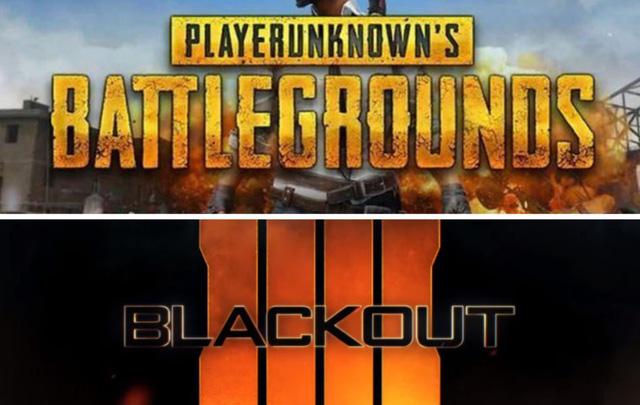 Chấm điểm PUBG và Call of Duty: Black Ops 4 trên từng phương diện. Đâu mới là ông vua đích thực của Battle Royale - Hình 4
