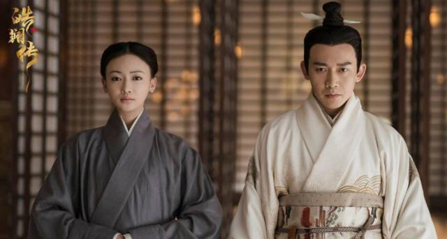Khán giả Trung giận dữ trước tin Hạo Lan truyện bị tạm ngưng phát sóng - Hình 8