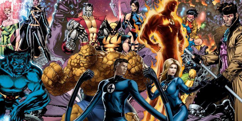 Nhìn lại cuộc đời của Stan Lee - người đàn ông góp phần tạo nên đế chế của Marvel - Hình 3