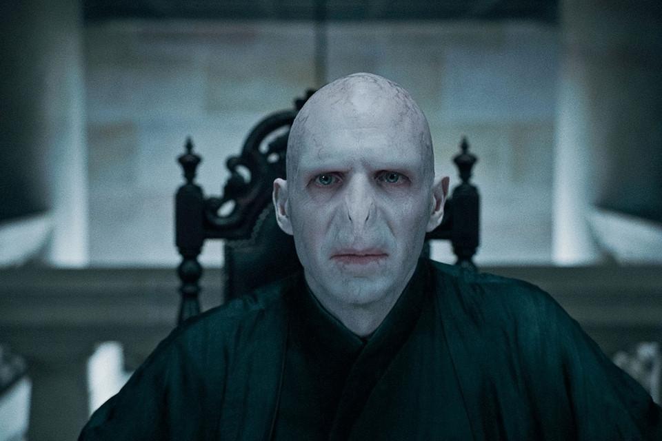 Các diễn viên giữa chừng rời bỏ thế giới phù thủy 'Harry Potter' - Hình 4