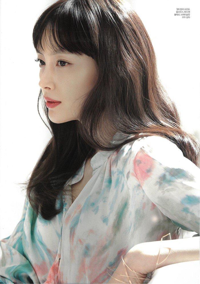 5 bộ phim truyền hình của tvN được kỳ vọng sẽ phá đảo rating khi lên sóng. Bạn mong chờ cái tên nào nhất? - Hình 9
