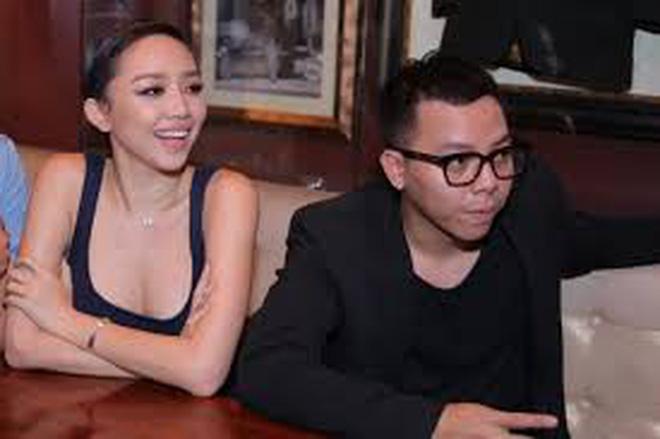 Các sao Việt liên tục bị đặt nghi vấn hẹn hò: người dũng cảm thừa nhận - người chờ mãi chẳng chịu khai - Hình 12