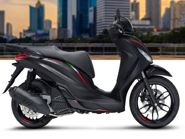 Phát mê trước 2019 Ducati Diavel 1260 cơ bắp, siêu tối tân - Hình 15