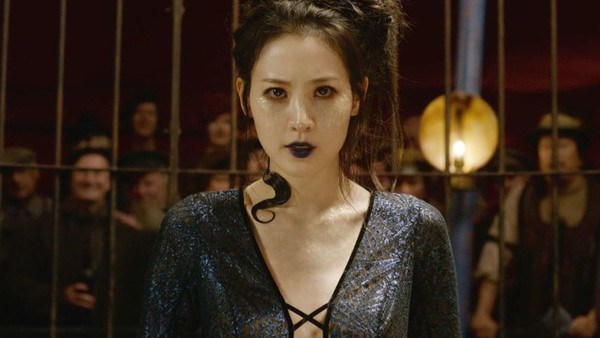 8 điều trong Fantastic Beast 2 khiến các fan Harry Potter thất vọng - Hình 8