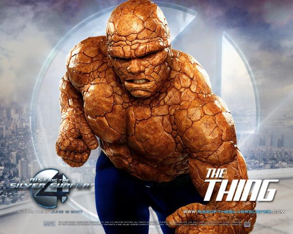 Fan Marvel gợi ý cho khán giả cách Fantastic Four gia nhập MCU - Hình 5