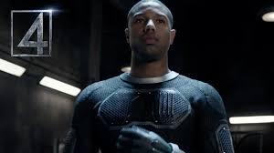Fan Marvel gợi ý cho khán giả cách Fantastic Four gia nhập MCU - Hình 6
