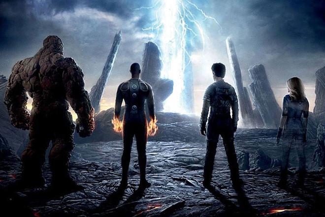 Fan Marvel gợi ý cho khán giả cách Fantastic Four gia nhập MCU - Hình 1